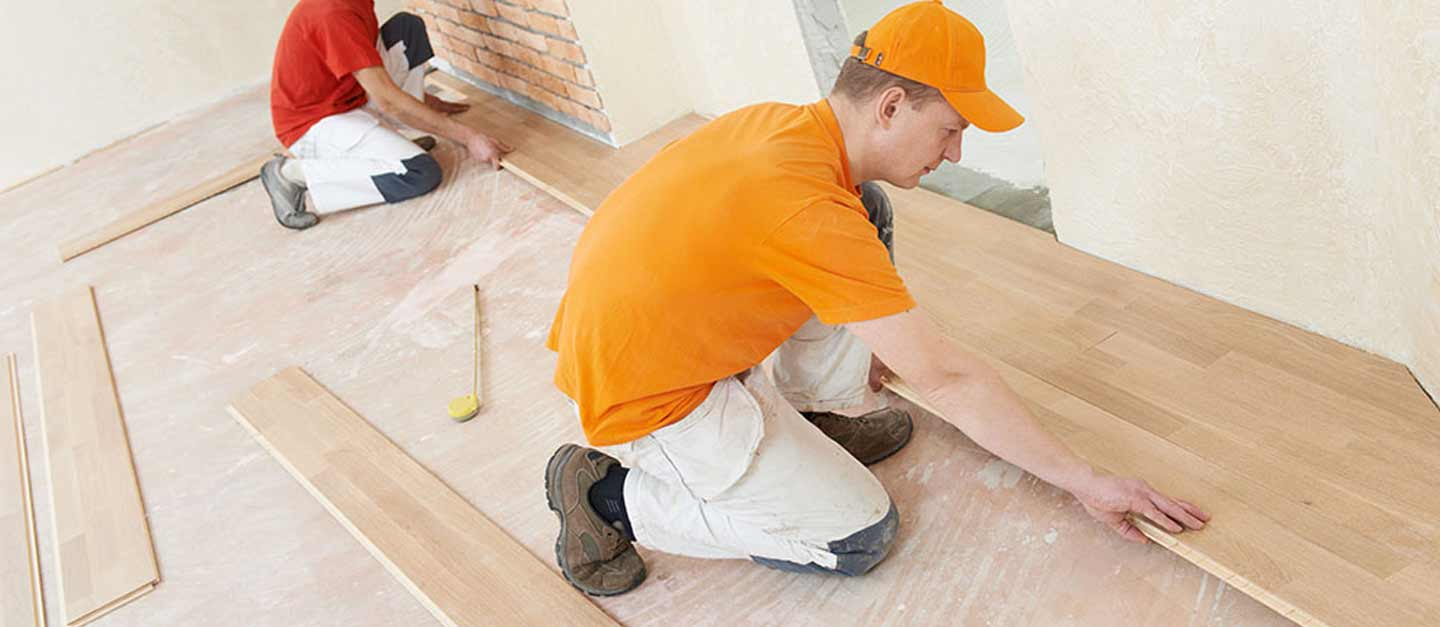 flooring in casselberry fl sales installation rebuilding together