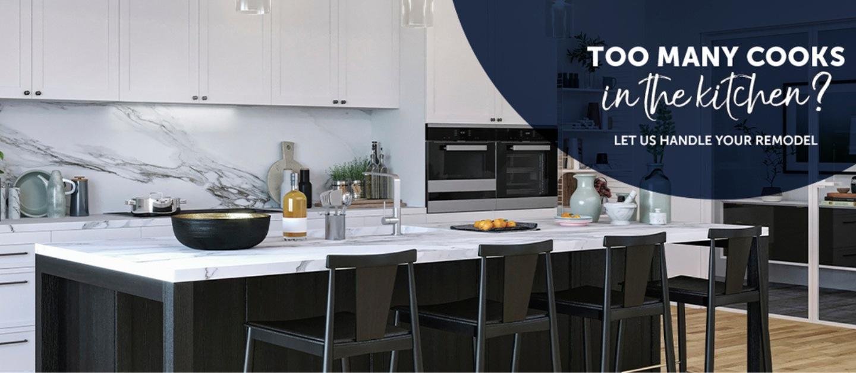 Flooring In Casselberry Fl Sales Installation