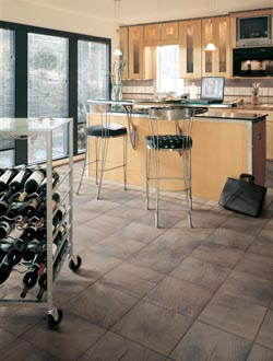 waterproof flooring in casselberry